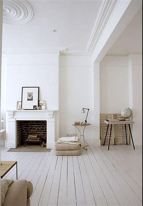 floor ls rustic decor white wooden floors mantel fireplace details decor