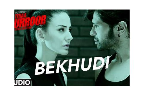 bekhudi songs download himesh