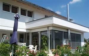 Jalousien Für Außen : jalousien mipp ~ Buech-reservation.com Haus und Dekorationen