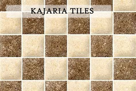 kajaria ceramics toll  number customer care number