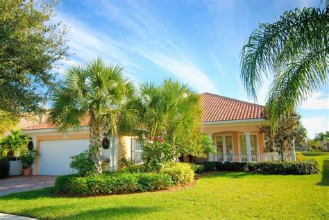 miramar real estate schools history homes for sale