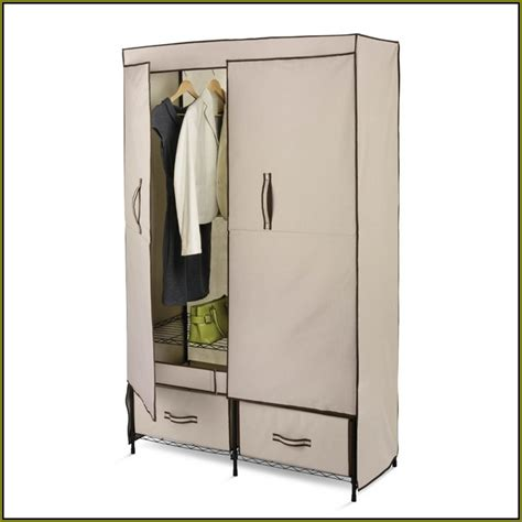 portable closet ikea portable clothes closet storage home design ideas