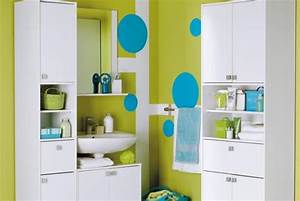 Decoration Salle De Bain Pas Cher : salle de bain conforama 15 photos ~ Edinachiropracticcenter.com Idées de Décoration