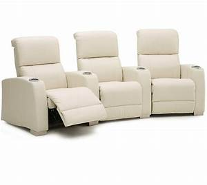 palliser hifi home theater seating With home theater furniture manufacturers