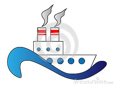 Steamboat Clipart by Steamboat Clipart 78