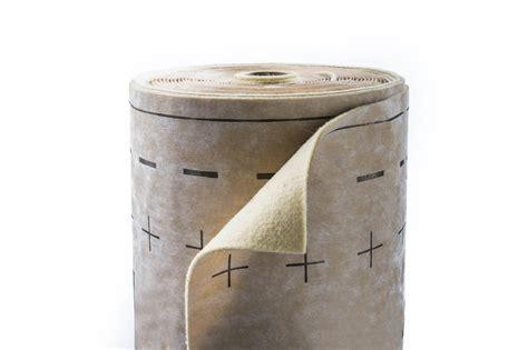 Fertighaus Geruch Entfernen by Fassadenvlies Kairatin 174 Nat 252 Rliche Raumluftsanierung