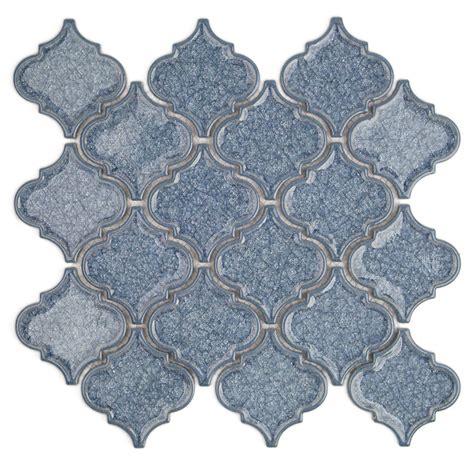 blue arabesque tile sa artglntrnblusea jpg