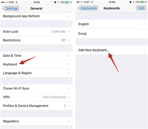 how to enable emojis on iphone how to enable more emoticons on your iphone or