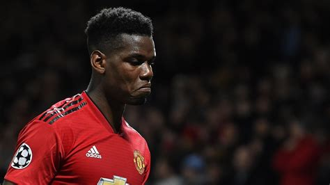 manchester united fear paul pogba awol premier league