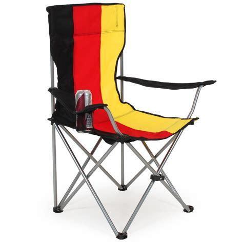 siege de plage pliable chaise de cing avec housse pliante fauteuil de cing