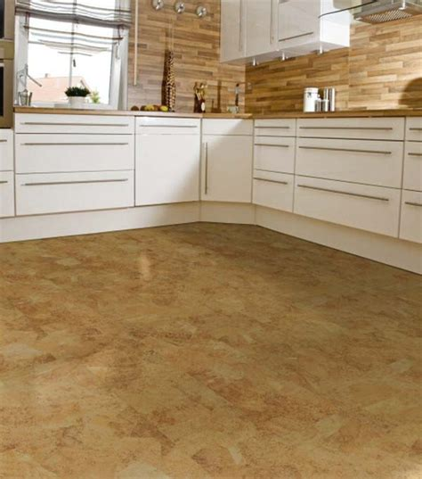cork flooring gallery oiba cork flooring gallery