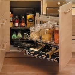 accessoire meuble cuisine accessoire cuisine prix et modèles ooreka
