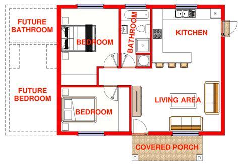 cheap country kitchens house plan zambia