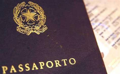 ufficio passaporti cuneo aperti due sportelli distaccati per passaporti ed