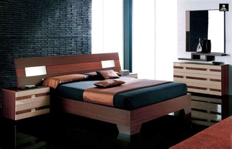 stylish modern bedroom sets   home