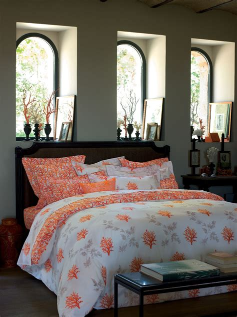 Yves Delorme Bedding by Yves Delorme Collector Bedding Sale Compare Uk Prices