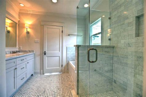 Bathroom Fixtures Mississauga by Bathroom Lighting Stores Mississauga Lighting Stores