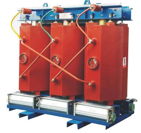 three phase load voltage regulating power immersed power transformer equipmentimes
