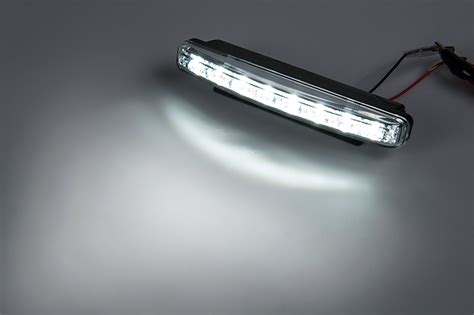 led daytime running light kit led daytime running lights