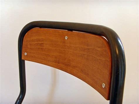 dossier chaise dossier chaise bois jpg chaises tabourets les