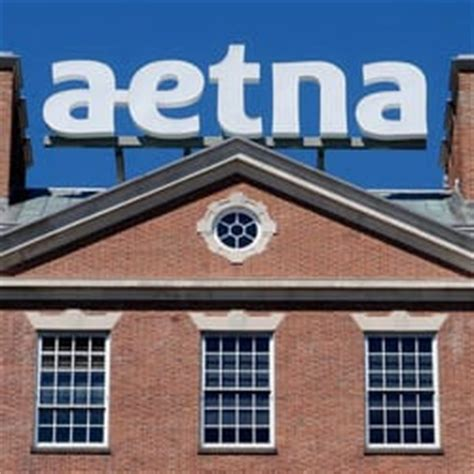 aetna insurance phone number aetna health insurance authorized local help line