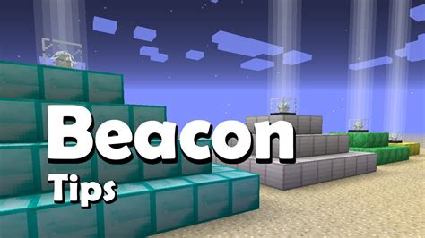 Minecraft Beacon  How To Make And Use Beacons  Youtube. Network Security Diagram Visio. Cal West Concrete Cutting How To Buy Annuity. Slope Intercept Form Generator. Top Music Business Schools Nissan Az Dealers. Manhattan Mini Storage Chelsea. Long Island Carpet Cleaners Web Based Email. Installing Engineered Hardwood On Concrete. Business Litigation Attorneys Los Angeles