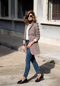 Fashionable Office Outfit Ideas for This Season | Styles Weekly