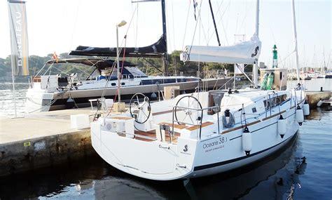 beneteau si鑒e social toller auftakt mit beneteau enjoy yachting gmbh