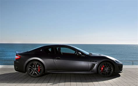 maserati grancabrio 2015 2012 maserati granturismo reviews and rating motor trend