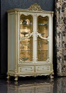 kitchen door furniture 2 door glass cabinet furniture