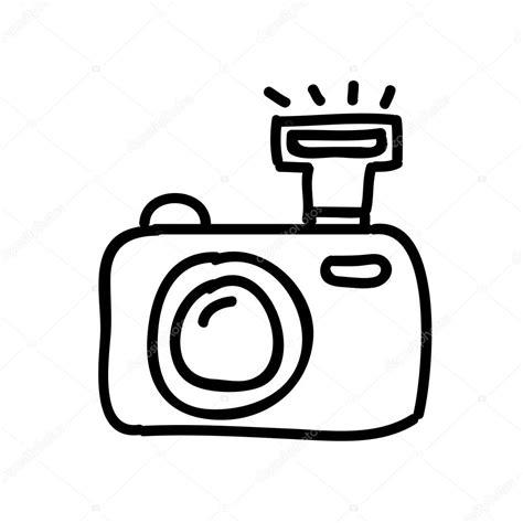 Fototoestel Kleurplaat by Fotografie Tekening Ge 239 Soleerd Pictogram Ontwerp