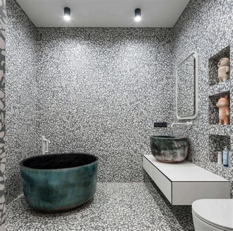 bathroom design trends    trendbook design forecast