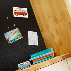 Magnete Kaufen Obi : panel magnetic a s cr ation tapeten ag ~ Markanthonyermac.com Haus und Dekorationen