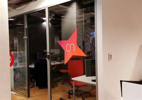 foto de Careers Ninja Branding UI/UX on Behance