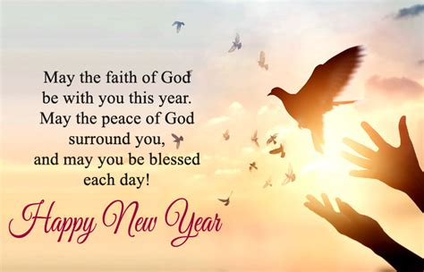 happy  year  wishes quotes messages  images