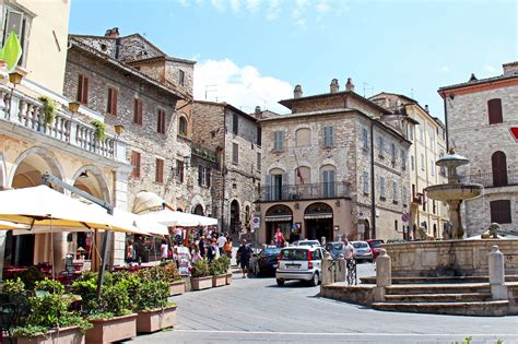 cuisine tv free the 10 best restaurants in assisi italy