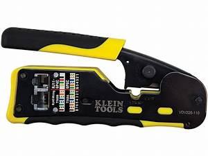 Klein Tools Vdv226
