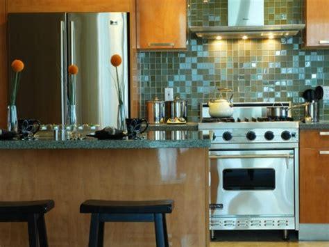 tile kitchen cabinets 113 best kitchens images on arquitetura 2755