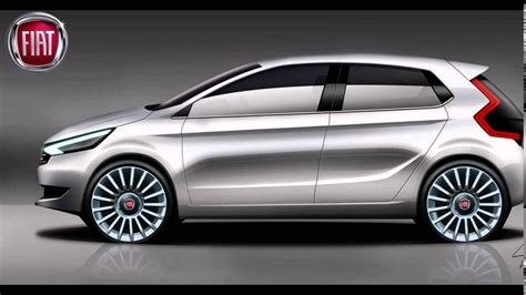 Fiat Modelle 2019 by The Fiat Modelle 2019 Review Car Review 2019