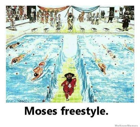 73 Best Pool Humour Images On Pinterest  Swim, Funny
