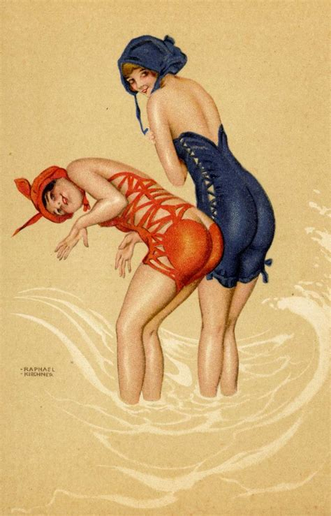 Raffaels Vintage Garage by 1000 Images About Fashionable Pinups On