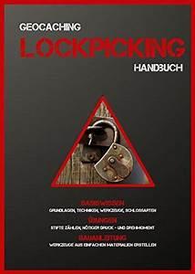 Schlösser Knacken Anleitung : wohnaccessoires von geo versand g nstig online kaufen bei m bel garten ~ Yasmunasinghe.com Haus und Dekorationen