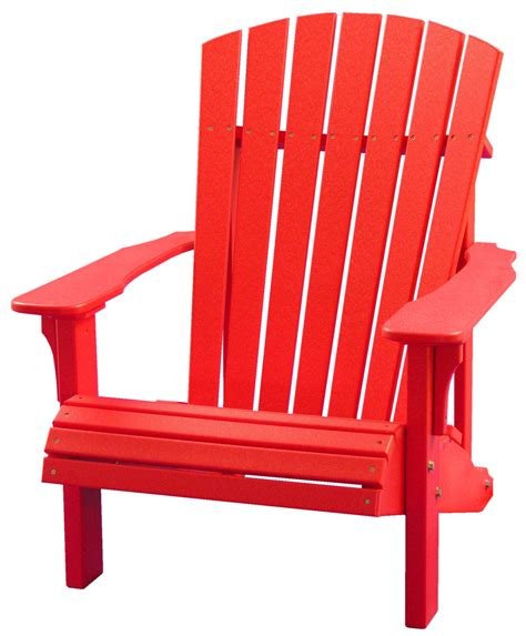 pine wood adirondack chair back chair design adirondack