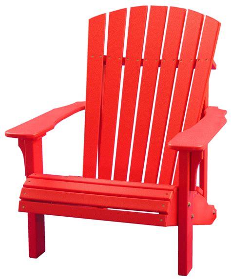 adirondack chair cushions target pine wood adirondack chair back chair design adirondack