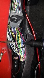 Speaker Wire Color Codes