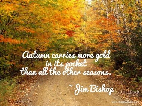 fall season quotes quotes about fall season quotesgram
