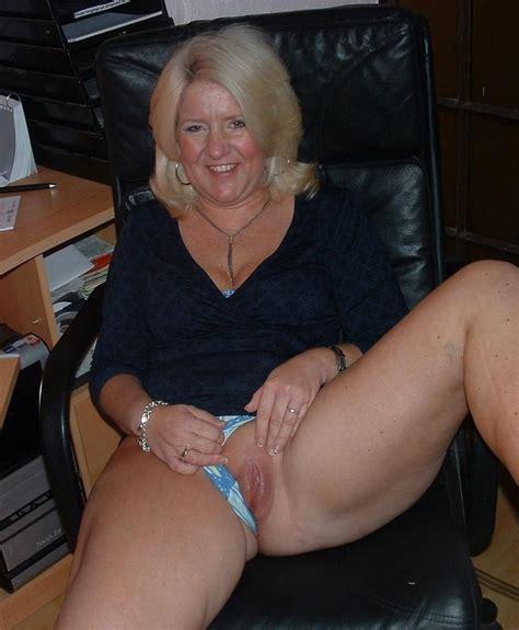 mature woman amateur bitch nasty milf free hardcore