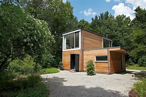 moderne häuser kaufen preiswerte minih 228 user 27 interessante vorschl 228 ge