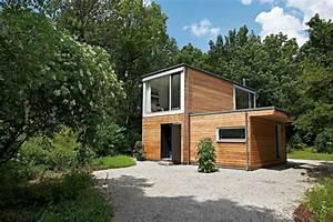 Mini Häuser Kaufen : preiswerte minih user 27 interessante vorschl ge ~ Whattoseeinmadrid.com Haus und Dekorationen