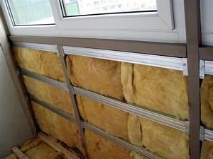 Bricorama Aix En Provence : lambris en bois huile service travaux aix en provence ~ Dailycaller-alerts.com Idées de Décoration